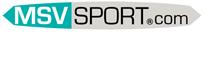 MSV Sport